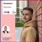 Jakub Derco