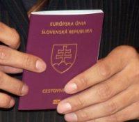 О паспорты є векшый інтерес