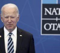 Україна вступить до НАТО за помочі Акчного плану членства