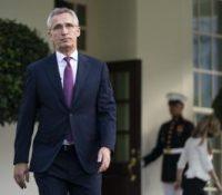 Саміт НАТО має выслати сіґнал трансатлантічной єдности
