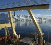 Експерты OSN потвердили теплотный рекорд в Антарктідї
