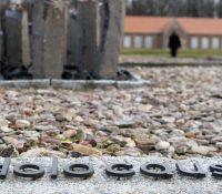 Брітаньскый памятник жертвам голокавсту буде стояти в центрї Лондона