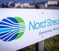 Україна і Польща: Nord Stream 2 огрожує цілу середню Европу