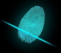 Новы леґітімації бы могли мати і одпечаткы пальців