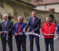 ПСК скінчів другу етапу модернізації драг в Пєнінах