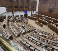 Од волеб депутаты прияли 213 законів