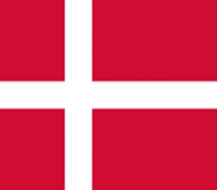 Данія зрушыла вчера пожадавку леґітімувати ся ковід пасами на векшыні верейных місцях