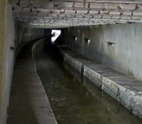 Енвірофонд фінанчно підпорить розвиток верейных водоводів і каналізацій