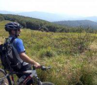 В Полонинах выникне нова турістічна стежка