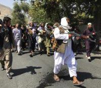 США суть знепокоїны складом афґаньской влады