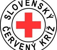 Словацькый Червеный крест в Гуменнім в новій будові