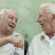 Найбівше працюючіх пензистів было евідованых в новембрі